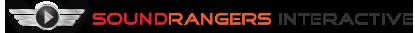 Soundrangers Interactive